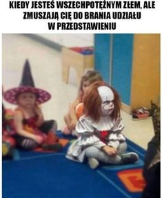Crazy Funny Memes, Really Funny Memes, Stupid Funny Memes, Funny Relatable Memes, Hilarious, Funny Stuff, Movie Memes, Dankest Memes, Funny Horror