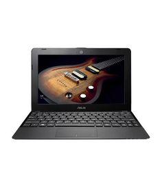 ASUS 1015E-CY041D Laptop