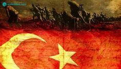 Biz toprakIarı değiI gönüIIeri fethetmeye gidiyoruz.   Fatih SuItan Mehmet #TürkçülerinGünü3Mayıs  Sözler: http://sozlersitesi.com/guzel-sozler/turk-sozleri/