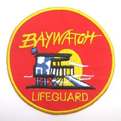Baywatch TV series