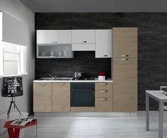10 Fantastiche Immagini Su Minicucine Kitchen Ideas Countertop E