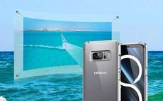 Samsung Galaxy Note 8 va avea o Camera Duala Uimitoare, probabil mai buna decat cea a iPhone 8
