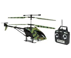 Toys & Hobbies With Replacement Parts World Tech Toys Nano Titan Helicopter Remote Control Nib Radio Control & Control Line