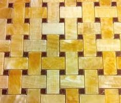 floor and wall tile that looks like onyx - Google Search