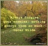 Always....