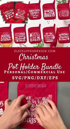 Diy Gifts For Christmas, Cricut Christmas Ideas, Candy Christmas Decorations, Merry Christmas, Christmas Projects, Simple Christmas, Christmas Ideas For Mom, Christmas Vinyl Crafts, Christmas Crafts To Sell Make Money