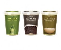 #Embalagens #Design #Colors #Packaging #Advertising