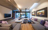 007-house-melbourne-nicholas-murray-architects