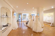 Choose a special day to look for your wedding dress. You'll have to arrive well prepared and relaxed, because finding your dress is a unique experience in your life. Contact me for the Dress Service in order to suit of dreams for your Great Day.#wedding#weddingplanner#weddingplannertoscana#weddinggram #specialday #bridetobe #bride #italianwedding #italianweddingplanner #tuscanywedding #bridesmaiddressinspiration #bridegroom #brideandgroom #brindeandgroomtobe #luxurywedding…
