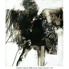 Henry Jackson painter - Buscar con Google Henry Jackson, Jackson's Art, Modern Art, Contemporary, Thing 1, Beautiful Lines, Figurative Art, Art Drawings, Moose Art