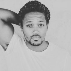 Romeo Miller took to Instagram to share his feelings on the recent lawsuit his mother filed against him.