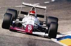 Formula 1, Grid, F1 Drivers, F1 Racing, Indy Cars, Car And Driver, F 1, Fast Cars, First World