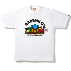 e33167af 12 Best A Bathing Ape images | A bathing ape, Bape, Bape store