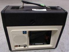 La Belle Projector Duo 16 - Vintage, 60s #LaBelle Projectors, Electronics, Vintage, Movies, Vintage Comics, Consumer Electronics
