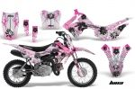 Honda Motocross Graphic Kit 2013 (all designs available) Ktm Dirt Bikes, Mx Bikes, Bike Kit, Motocross, All Design, Yamaha, Honda, Graphics, Charts