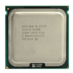 Intel+Quad-Core+Intel+Xeon+3.0+GHz+e5450cpu+12m+1333+FSB+775+se+puede+transferir+–+EUR+€+39.19