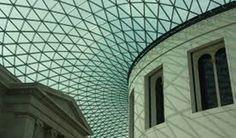 AGUARELA DE VIAGENS: LONDRES... Pelos Museus, Pelas Galerias, Pelas Art...