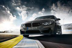 BMWがまた値上げこの1年で3回めなおメルセデスベンツは今年の値上げ回数0