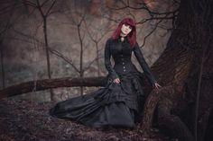 Aneta Pawska photo