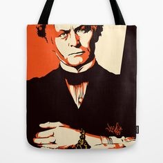 Houdini Tote Bag Reusable Tote Bags