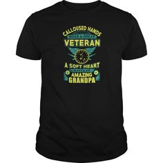 Veteran Grandpa Shirt Mens Organic TShirt Shirt Veterans Shirt guys truths, military spouse quote mothersdayideas chemist chemistry, chemistry projects, chemistry for kids Chemistry Shirts, Chemistry Quotes, Chemistry Help, Chemistry For Kids, Chemistry Classroom, Chemistry Tattoo, Chemistry Projects, Chemistry Teacher, Military Spouse Quotes