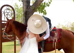 Such a cute picture Wedding Prep, Wedding Goals, Chic Wedding, Our Wedding, Dream Wedding, Mexican Wedding Traditions, Charro Wedding, Romantic Photos, Winter Wonderland Wedding