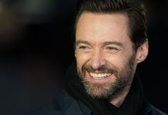 Hugh Jackman is 47, but he looks much older in his latest Instagram picture…