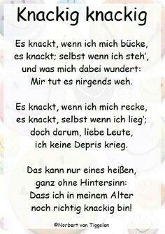 Geburtstagswunsche Zum 50 Spruche Best Of Lustige Spruche Schone