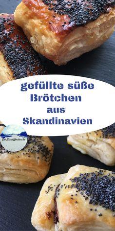Dessert, Hamburger, Bread, Food, Norwegian Cuisine, Swedish Cuisine, Norwegian Recipes, Scandinavian Recipes, Vacation Travel