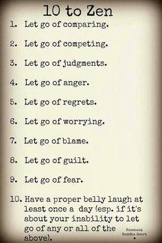 10 to Zen! http://www.bloglovin.stfi.re/blogs/hey-fran-hey-3128644/photo-1812170477?sf=rxbvzox #Zen