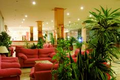 Tropic Garden Aparthotel ****