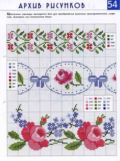 irisha-ira.gallery.ru watch?ph=bDpo-eyDou&subpanel=zoom&zoom=8