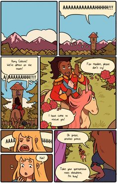 Picture 207 « Princess Princess | Strangely Katie awesome and meaningful