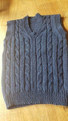 Mejores Dots 37 De Imágenes Y Niñas Sweaters Sweater Niños Para ZxHC6xd