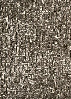 ED85174 - 210 CALISTO - MINK Upholstery Brown Velvet Threads