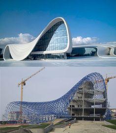zaha-hadid-heydar-aliyev-center-bakuddddd-azerbaijan-designboom00 (1)
