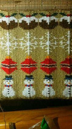 Boundweave Inkle Weaving, Weaving Tools, Card Weaving, Tablet Weaving, Weaving Projects, Weaving Patterns, Tapestry Weaving, Textile Art, Fiber Art