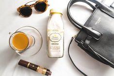 Original – Leaner Creamer