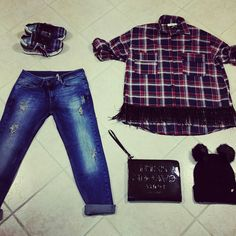 Jeans & co