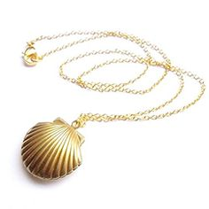 Find a special gift for a loved one or a beautiful #piece that complements your personal style with #jewelry. Suitable for different fashion clothing. Great for d...