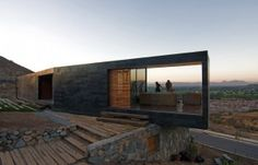 Binimelis-House-by-Polidura-+-Talhouk-Arquitectos-on-flodeau.com-13-1024x661