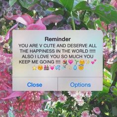 Best reminder ever Mood Wallpaper, Wallpaper Quotes, Iphone Wallpaper, Love You So Much, My Love, Cute Texts, Photocollage, Queen Quotes, Note To Self