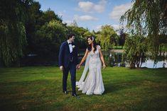 Mount Wolseley Wedding - I am just back from a wedding at Mount Wolseley and I had to share my experience with you, as it an amazing Wedding Venue Carlow