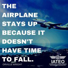 International Aviation Training and Education Organisation - IATEO Aviation Quotes, Aviation Training, Falcons, Have Time, Pilot, Sky, Education, Organisation, Hawks