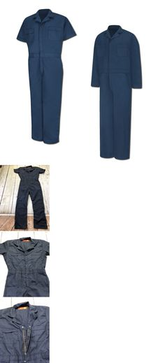 10 Best Work Coveralls images Tools, Woodworking, Work coveralls