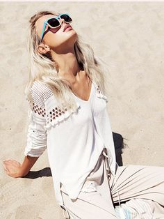 The Best Gradual Tans (So Easy, You Could Use Them Blindfolded) via @ByrdieBeautyUK