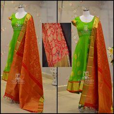 Order contact my WhatsApp number 7874133176 Kurti Designs Party Wear, Kurta Designs, Blouse Designs, Saree Gown, Anarkali Dress, Lehenga, Simple Dresses, Pretty Dresses, Casual Dresses