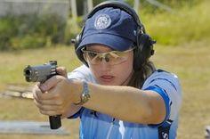 Firearm Sales, Fraser Valley & Chilliwack, BC