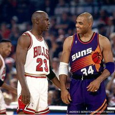Jordan -Barkley 20 years ago