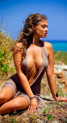 Sexy girls compilation! 7/10 (10 #sexy image) http://picturegallerybest.com/sexy-girls-compilation-7-10-10-sexy-image